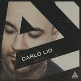 Evolution Podcast 012 with Carlo Lio