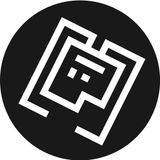 Taprikk Sweezee - Kundenorientierung Mix for Zoikmusic