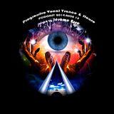 Progressive Vocal Trance & House ★ ASOE PODCAST 2014 Club Mix E15