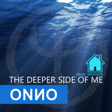 The Deeper Side of Me - VOLUME 3