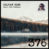 Chill Out Session 376 (including: Der Waldläufer Special Mix)