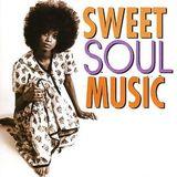 Soul Time At The Duke Vol 30 ~ 'The Original Soul Mellow Mix'