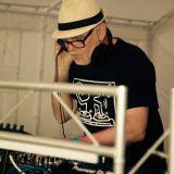 Rod G Sunday Soulful Sessions Soulbeat Radio 140419