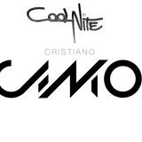 CoolJuly2014-DjCristianoCento