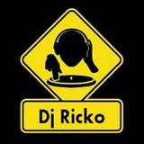 DJ Ricko - Easter Sunday 2016 - (Scouse House/Bounce) (FREE DOWNLOAD)