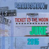 Ticket To The Moon 018 (June 2015)