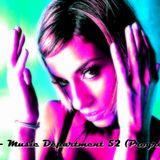 Maiky - Music Department 052 (Progressive House)