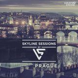 Lucas & Steve Present Skyline Sessions #15 Prague