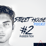 Shan Nash- Street House Podcast #2