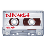 DjBearish Podcast September 2011