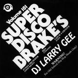 Break Beats 101 (The Original Beats)