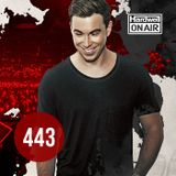 Hardwell On Air 443