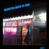 "McGutter ""Shots of Soul"" Mix"