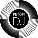 Petofi Radio Mix #8