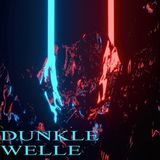 FelixxProd - DUNKLE WELLE #03 (2017-03-12_Protuberance Studio sessions)
