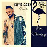 David Aarz presents PURE FLAMINGO (Black Flamingo Vol.3)