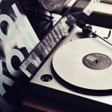 AlexONE / Chill-Hop #2