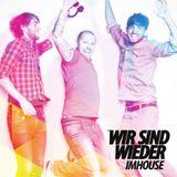 Wildkats @ Straf Werk - 2013-05-11