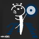 Dream Scanner - Experimental Electronic Radio Episode 5
