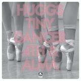 Tiny Dancer Vol 4: 4th & Alma