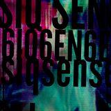 Siq Sense 2018 Mix