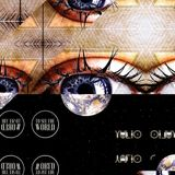 """Yulio """" Too See the World """" Ambient Mix Free Download 2019"""