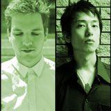F.I.F. 10/22/14 - Directions: LIFTBOI + DJ KAWASAKI