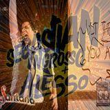 Sebastian Ingrosso, Alesso, Luan Santana & Bruno Mars - Just the calling pecado (Lucky Asif Mashup)