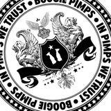 Boogie Pimps | Vol.27 @ YouFM Clubnight (08.03.2014)
