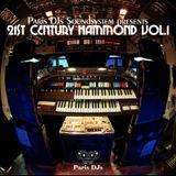 Paris DJs Soundsystem - 21st Century Hammond Vol. 1