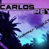 Summer mix 2011 (part1)