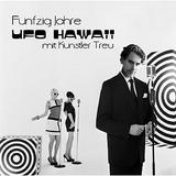 UFO Hawaï - soundtracks/edits
