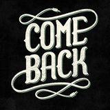 Let The Good Times Roll - XXX - 09/10/2013 - LE COME BACK FOIREUXXX