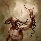 troyanski-screams&pain [doomcore-mix]