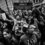 #OccupyWestBruceSt