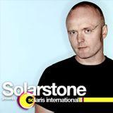 Solarstone presents Solaris International Episode 421 on AH.FM 26 - 08-2014