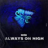 Always On High