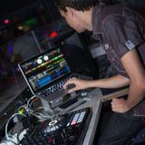 Tarraxa By DJ Alex