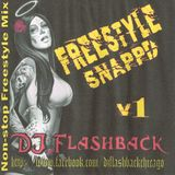 Freestyle SnappD Vol1