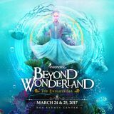 Bro Safari - Live @ Beyond Wonderland (USA) - 25-MAR-2017