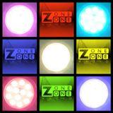 Matthew Layton - ZoneOneRadio - Malcolm Wilson O.B.E./Disco Special