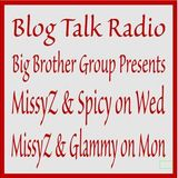 BB15 After Hour Party with MissyZ & Spicy #10