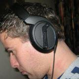 Earwurm - Mindset (26-05-2013)