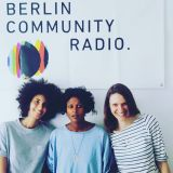 REC ROOM #4 w/ Perera Elsewhere, Uta & Sarah Farina