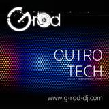 G-rod - Outro Tech