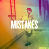 Mistakes 2014 vol.5