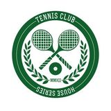 TennisCLUB #4 Kaefe - Let's get happy!