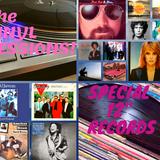 20_California_Spirit_23022019_Vinyls_Sessions