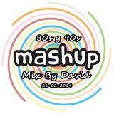 Mashup de los 80s y 90s Mix By David 26-02- 2014.mp3