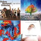 globalsounds playlist 19-49 That was 2019: Part 3